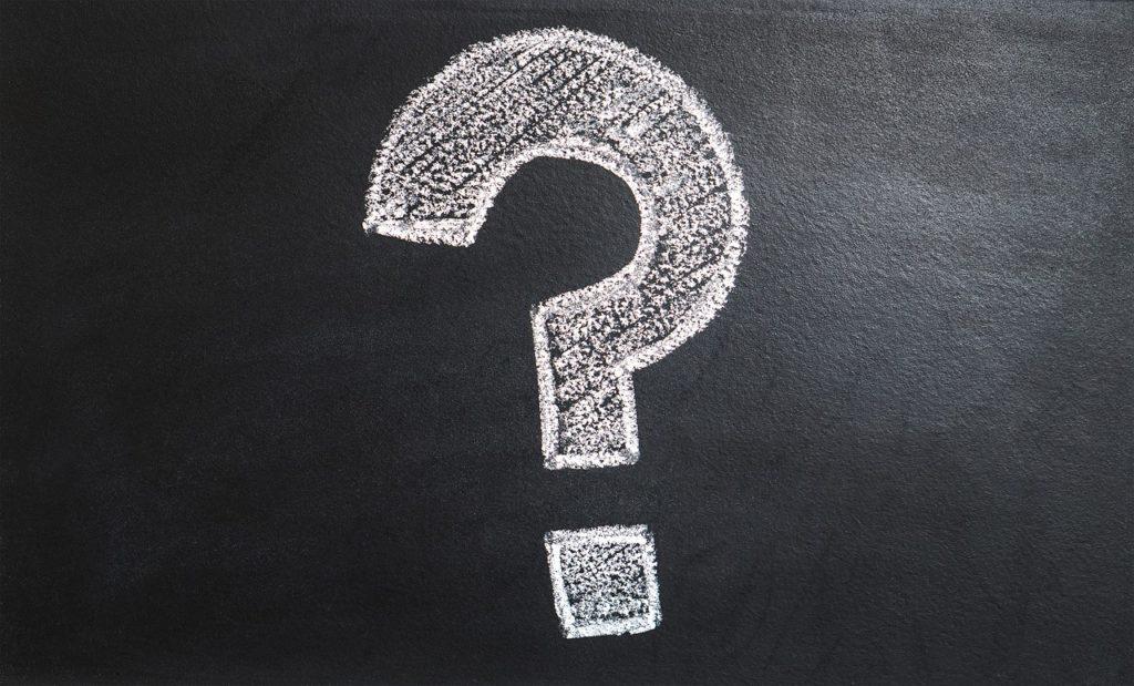 ピラティスの呼吸法ってどんな意味があるの?ピラティスの基本、呼吸法について特集