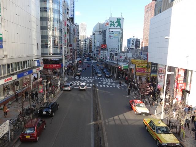 新宿西口でピラティスをはじめよう!メリットとポイントをご紹介!