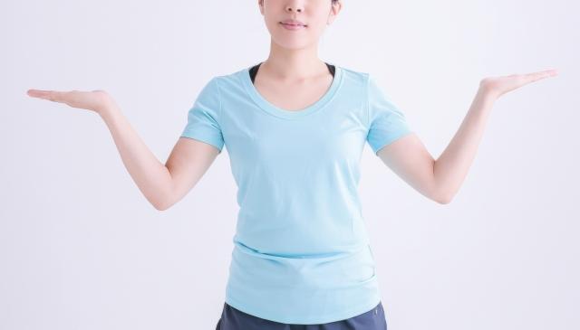 ピラティスって痩せるの?引き締め効果だけじゃない!痩せると言われる理由をご紹介