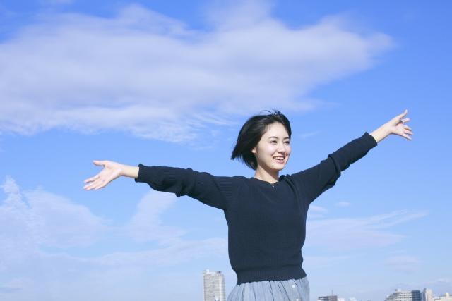 ピラティスで腰痛を改善!治療が難しい腰痛がピラティスでよくなる理由とは?