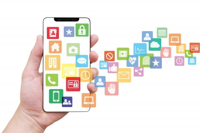 ピラティスをアプリで実践!パーソナルトレーニングのようなアプリをご紹介