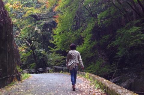 石田ゆり子さんの美の秘訣はピラティスにあった!ピラティスの取り組み方をご紹介