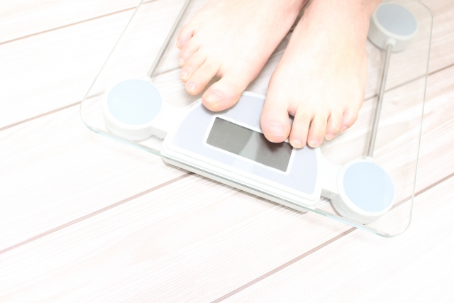 ピラティスで痩せた!本当に痩せるのかピラティスのヤセ効果を検証!