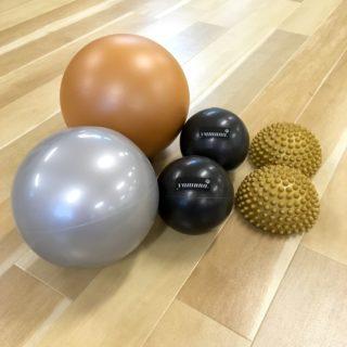 yamuna_balls
