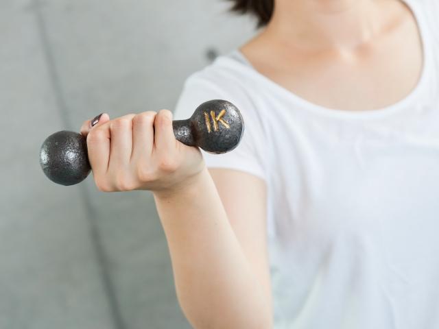ピラティスで実現する理想の筋肉!しなやかな筋肉がつく3つの理由をご紹介!