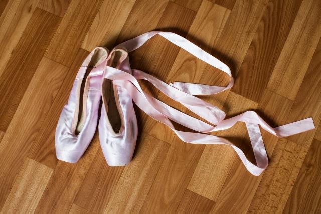 ピラティスで靴下は履く?バリエーション豊富なソックスをご紹介!