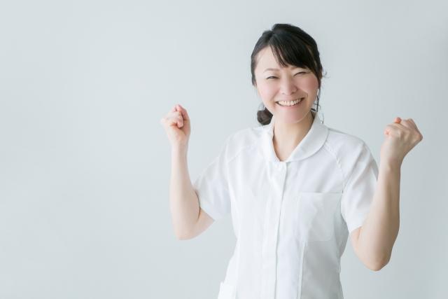 【ピラティスと理学療法士】ピラティスの資格を取得する理学療法士が増えている!気になる理由をご紹介